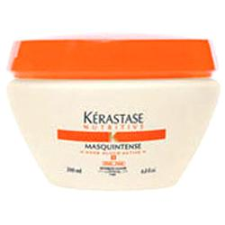 Masquintense Fine 3--Fine Hair Mask