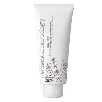 Skin Drink Body Hydrator6.8 oz