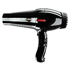 TwinTurbo 2800 Coldmatic Professional Hair Dryer