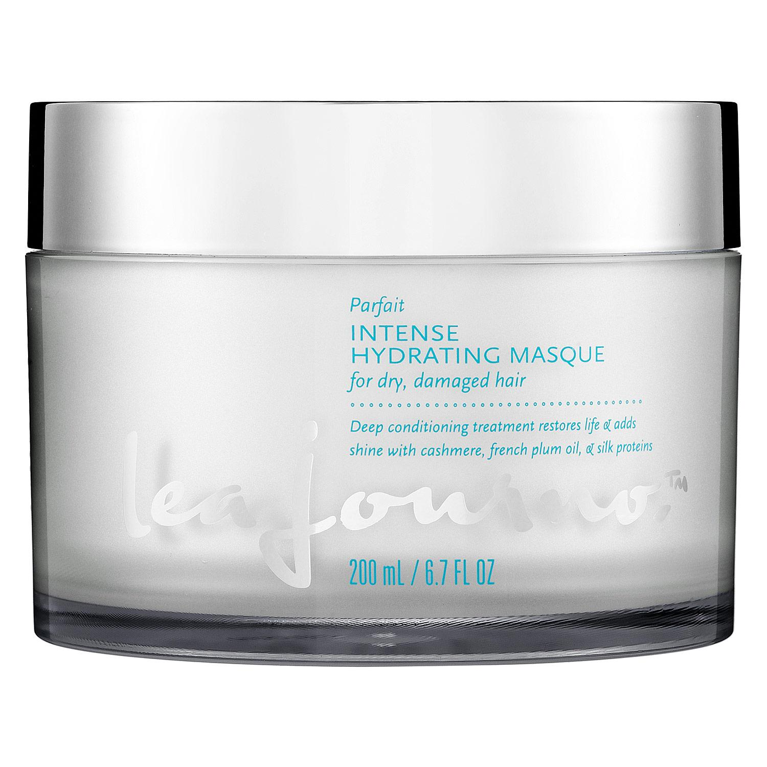 Parfait Intense Hydrating Masque