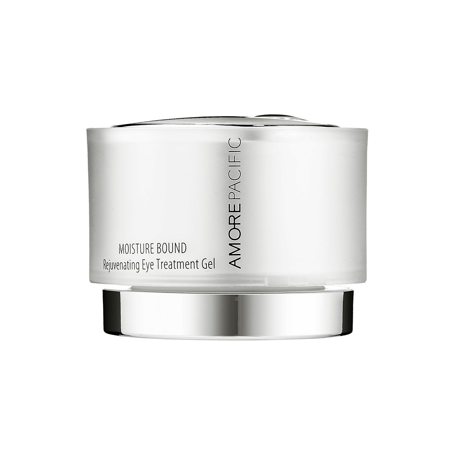 Rejuvenating Eye Treatment Gel