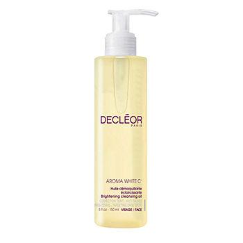 Brightening Cleansing Oil 150 ml