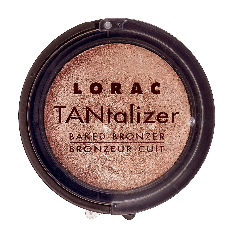 TANtalizer® Baked Bronzer