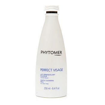 Perfect Visage Gentle Cleansing Milk 8.4 fl oz (250 ml)