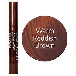 Colore Pen - Warm Reddish Brown