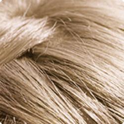 8N - Light Blonde 4oz