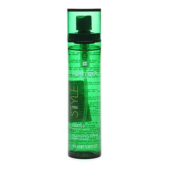 STYLING Glossing Spray Luminous shine 3.38 fl oz (100 ml)