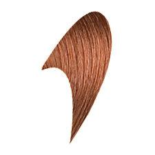 Ion Color Brilliance Semi Med. Red Brown