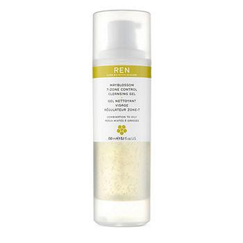 Mayblossom T-Zone Control Cleansing Gel, Combination 5.1 fl oz (150 ml)