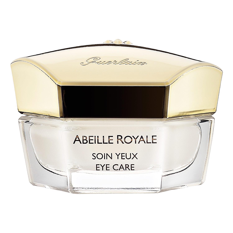 Abeille Royale Up-Lifting Eye Care
