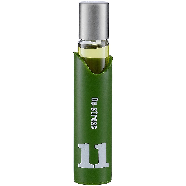 11 De-Stress Essential Oil Rollerball
