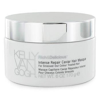 Intense Repair Caviar Hair Masque