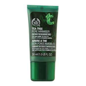New Tea Tree Pore Minimizer 1 fl oz (30 ml)