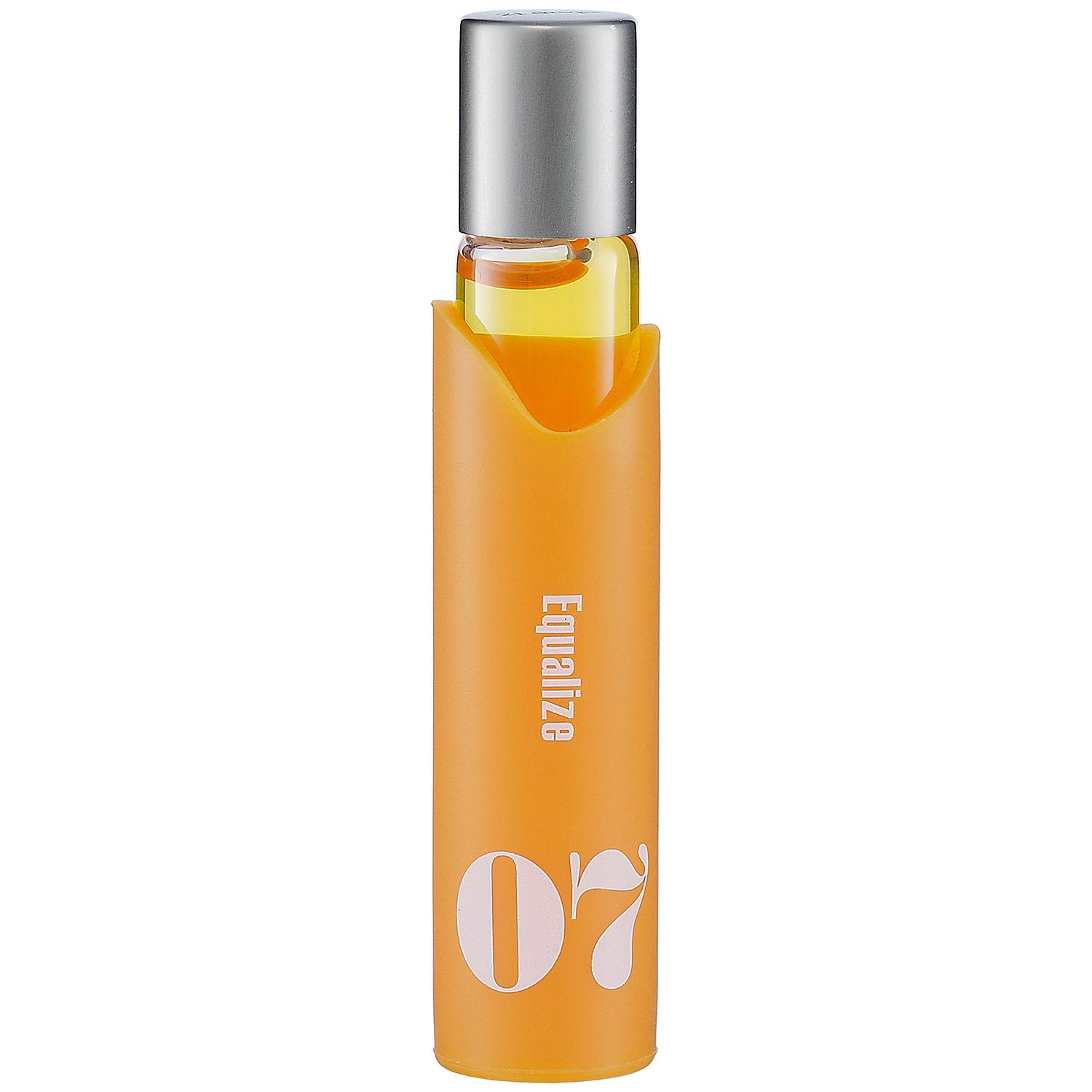 07 Equalize Essential Oil Rollerball