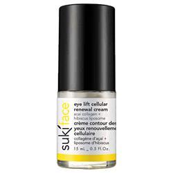 Eye Lift Cellular Renewal Cream