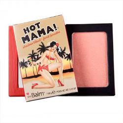 Mamas - Hot Mama