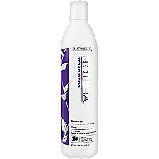 Biotera Moisturizing Shampoo for Dry Damaged Hair