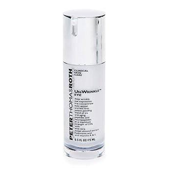 Un-Wrinkle Eye 0.5 fl oz (15 ml)