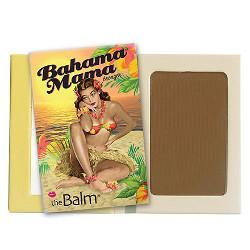 Mamas - Bahama Mama