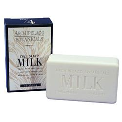 Soy Milk Soap No. 4