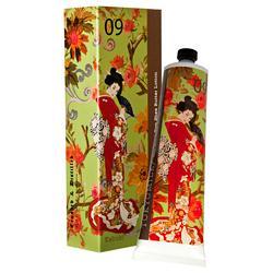Hand Cream - Kabuki No.09