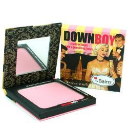 Boys Blush - DownBoy