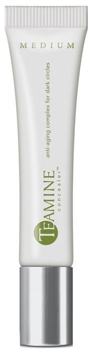 Teamine Concealer by Revision Skincare - Medium