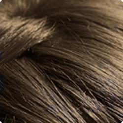 6C - Dark Ash Blonde 4oz