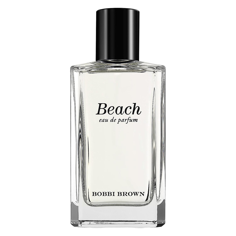Beach Fragrance