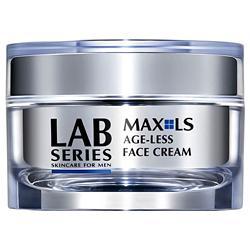 Max LS Age-Less Face Cream