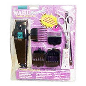 Wahl Premium Haircut Kit