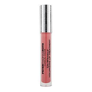 Un-Wrinkle Volumizing Lip Treatment, Plum0.15 Fl Oz