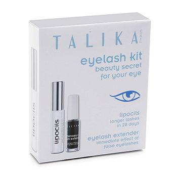 Eyelash Kit1 ea