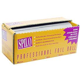 Spilo Professional Foil Roll