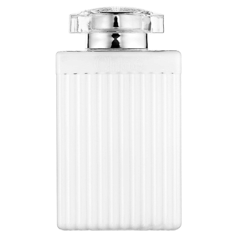 L'Eau De Chloé Perfumed Body Lotion