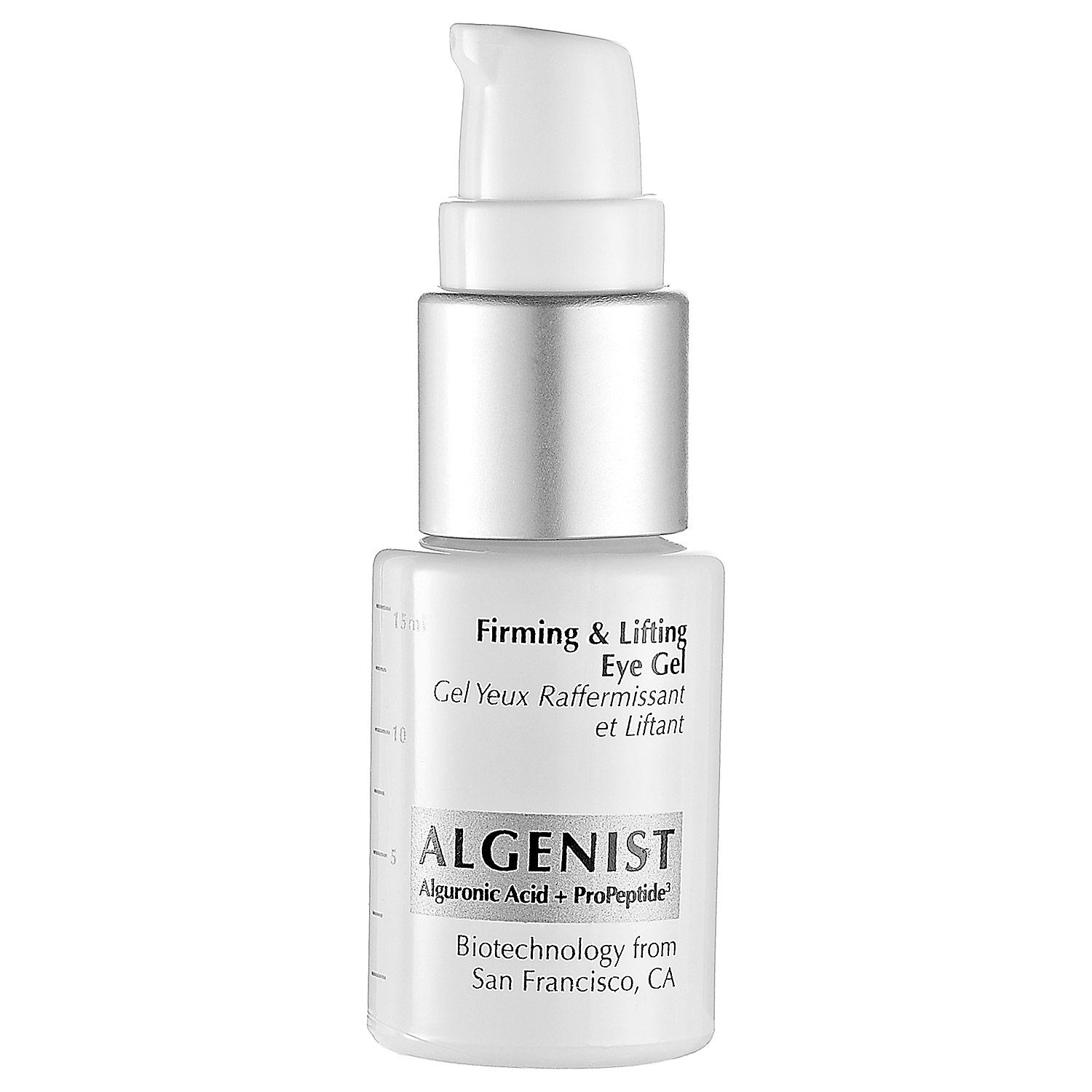 Firming & Lifting Eye Gel