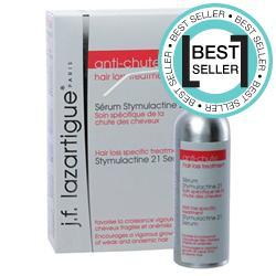 Stymulactine 21 Treatment Spray