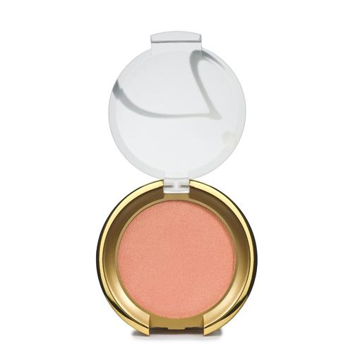 jane iredale PurePressed Blush Whisper Mineral Makeup