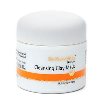 Cleansing Clay Mask 3.06 oz (90 g)