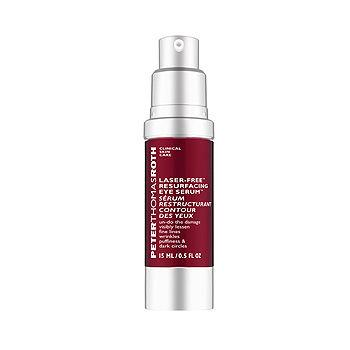 Laser-Free Resurfacing Eye Serum 0.5 fl oz (15 ml)