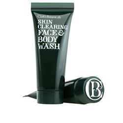 Skin Clearing Face/Body Wash