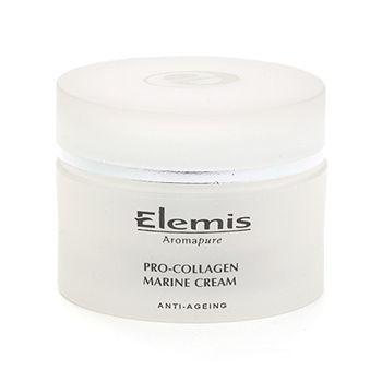Pro-Collagen Marine Cream1.8 fl oz (50 ml)