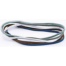 DCNL Elastic Headwraps