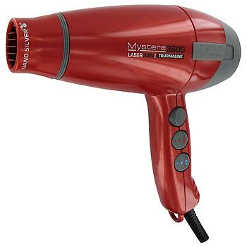 GA.MA Mystere 3600 Laser Ion Professional Dryer