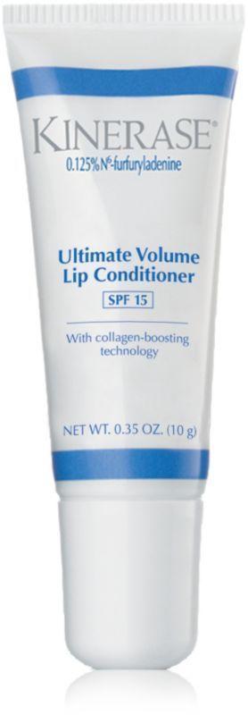 Ultimate Volume Lip Conditioner