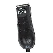 Black Peanut Clipper & Trimmer