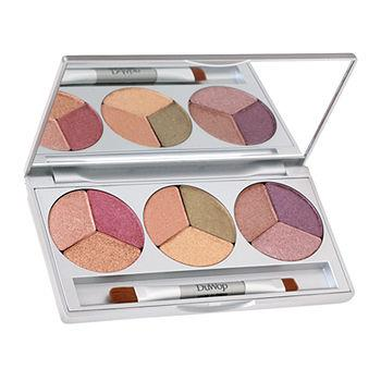 Crush Palette ($72 Value) 0.81 oz (22.8 g)