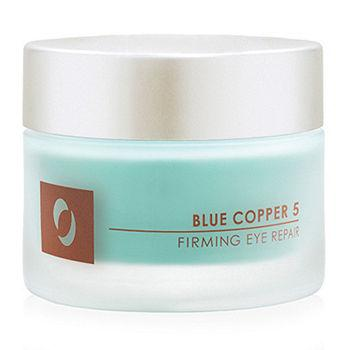 Blue Copper 5 Firming Eye Repair 0.5 oz (15 ml)