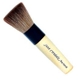 Brush - The Handi