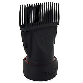2 in 1 Dryer Comb and Concentrator Attachment
